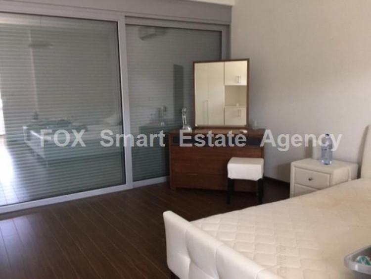 For Sale 5 Bedroom Detached House in Livadia larnakas, Larnaca 11