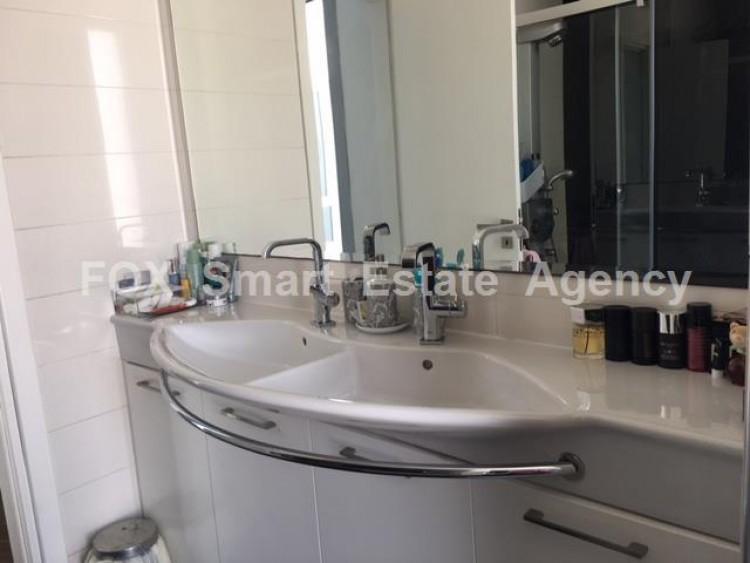 For Sale 5 Bedroom Detached House in Livadia larnakas, Larnaca 13