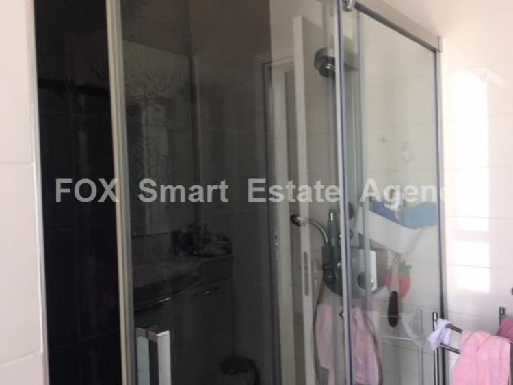 For Sale 5 Bedroom Detached House in Livadia larnakas, Larnaca 14