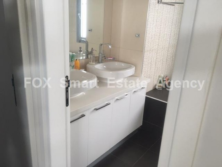 For Sale 5 Bedroom Detached House in Livadia larnakas, Larnaca 15