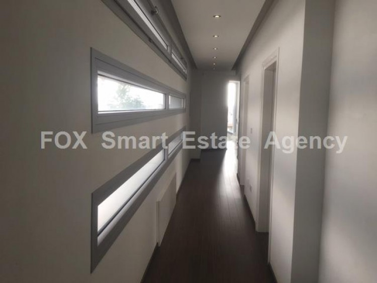 For Sale 5 Bedroom Detached House in Livadia larnakas, Larnaca 6