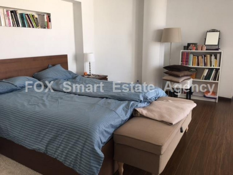 For Sale 5 Bedroom Detached House in Livadia larnakas, Larnaca 7