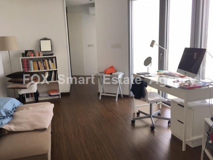 For Sale 5 Bedroom Detached House in Livadia larnakas, Larnaca 8