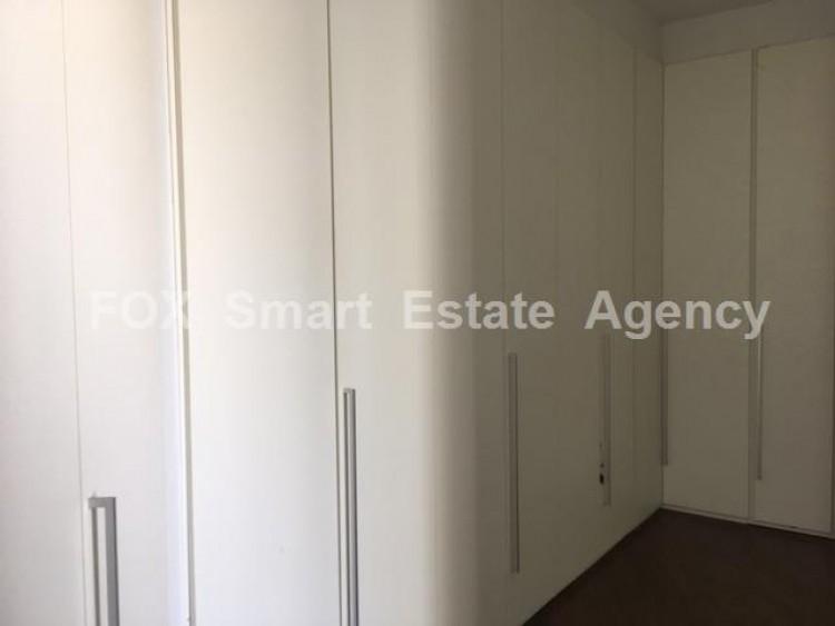 For Sale 5 Bedroom Detached House in Livadia larnakas, Larnaca 9
