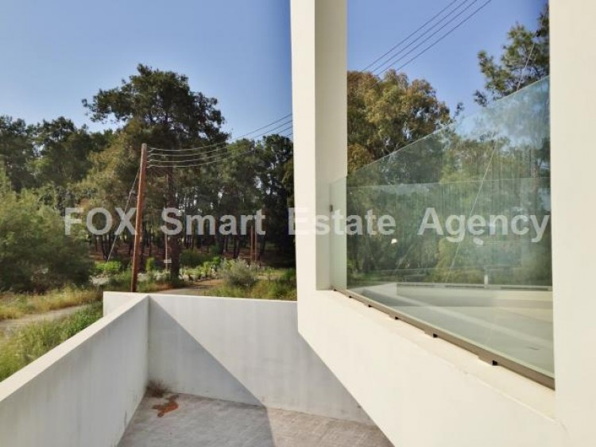 For Sale 5 Bedroom Detached House in Nicosia suburbs, Nicosia 10