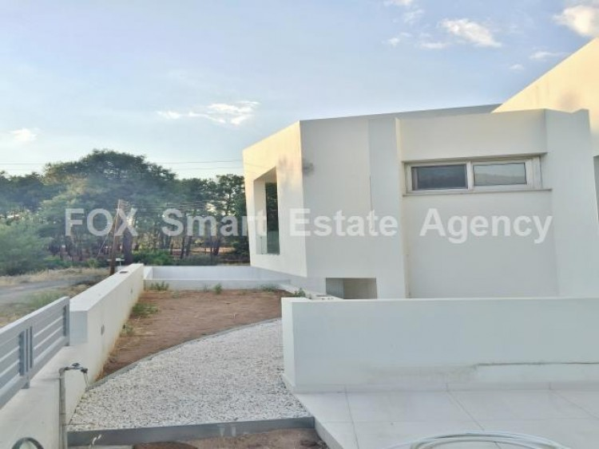For Sale 5 Bedroom Detached House in Nicosia suburbs, Nicosia 12