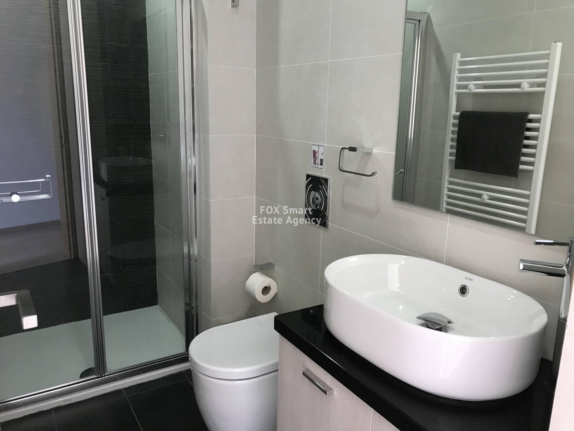For Sale 5 Bedroom Detached House in Nicosia suburbs, Nicosia 25