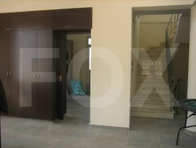 For Sale 6 Bedroom Detached House in Panthea, Limassol 10