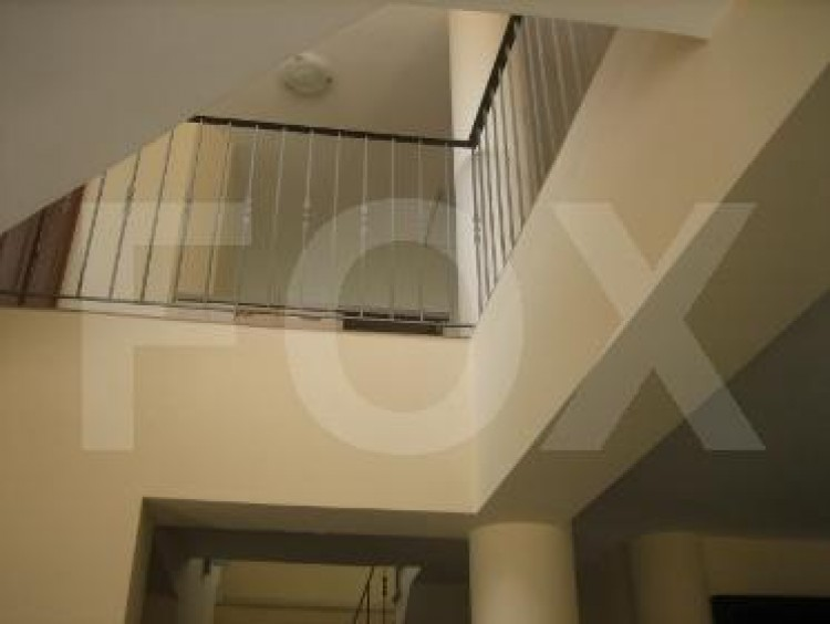 For Sale 6 Bedroom Detached House in Panthea, Limassol 11