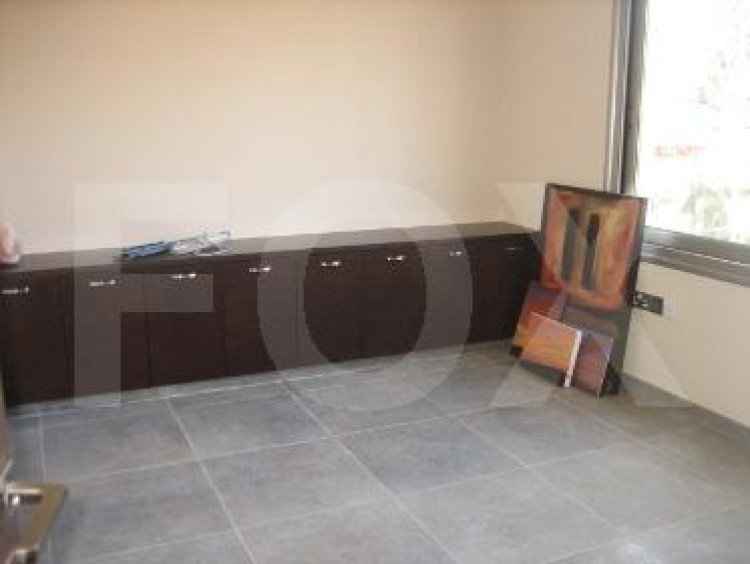 For Sale 6 Bedroom Detached House in Panthea, Limassol 13