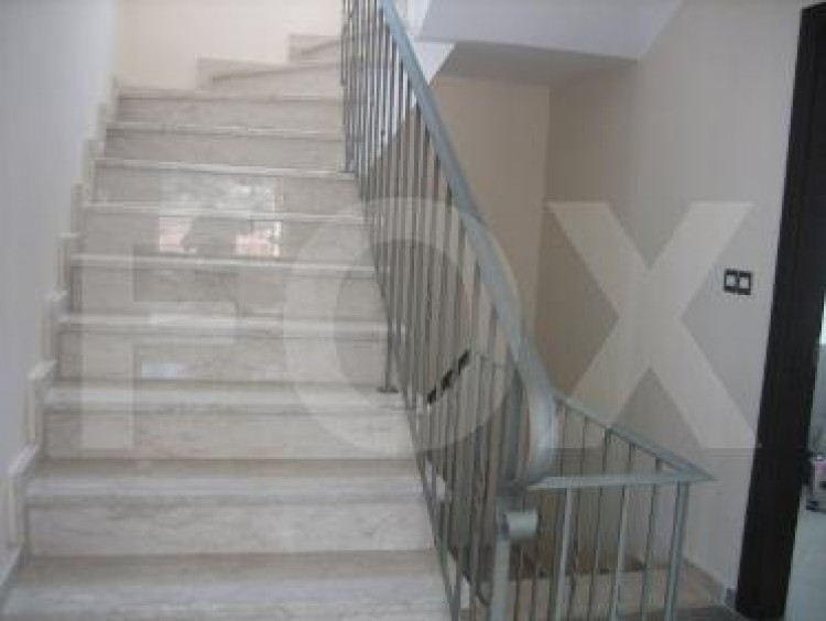 For Sale 6 Bedroom Detached House in Panthea, Limassol 15