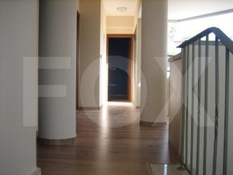 For Sale 6 Bedroom Detached House in Panthea, Limassol 16