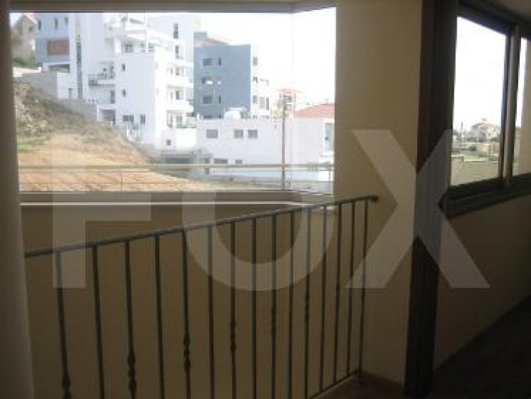 For Sale 6 Bedroom Detached House in Panthea, Limassol 17