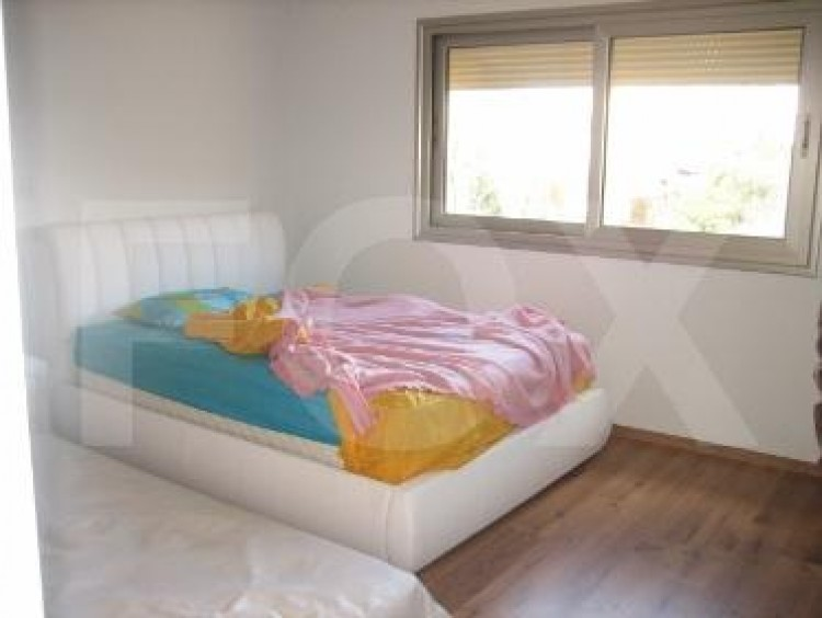 For Sale 6 Bedroom Detached House in Panthea, Limassol 19
