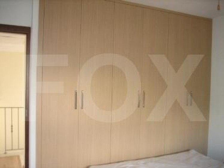 For Sale 6 Bedroom Detached House in Panthea, Limassol 20
