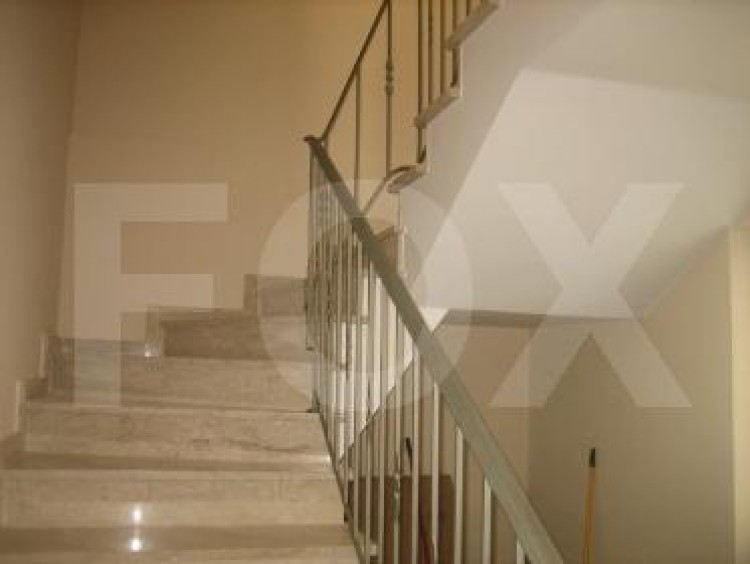 For Sale 6 Bedroom Detached House in Panthea, Limassol 31