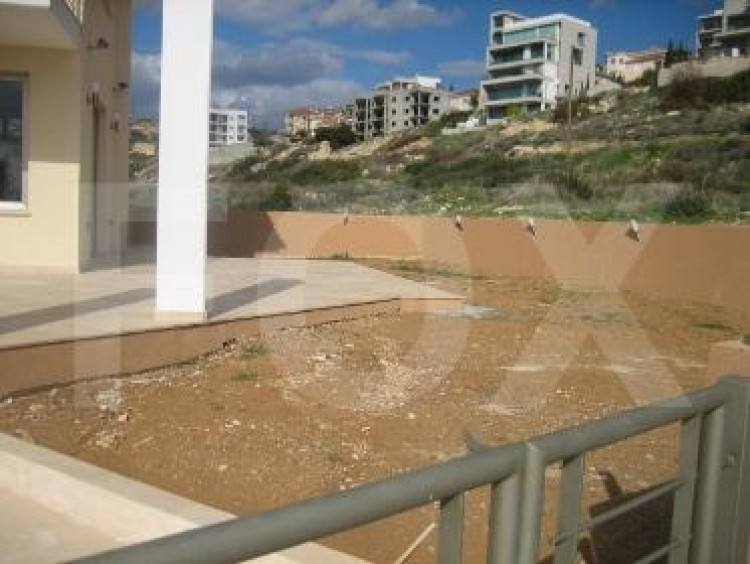 For Sale 6 Bedroom Detached House in Panthea, Limassol 35