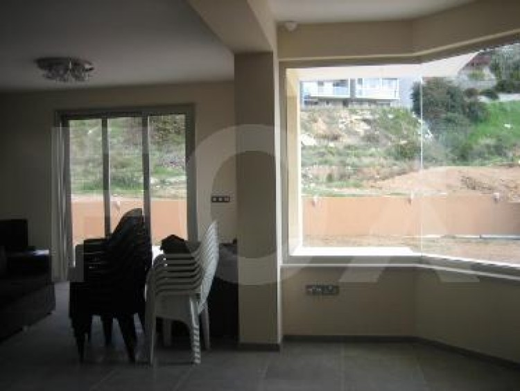 For Sale 6 Bedroom Detached House in Panthea, Limassol 4
