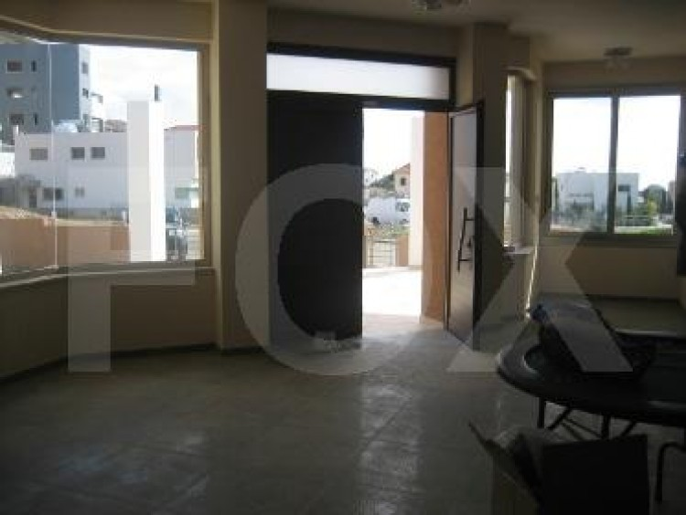 For Sale 6 Bedroom Detached House in Panthea, Limassol 5