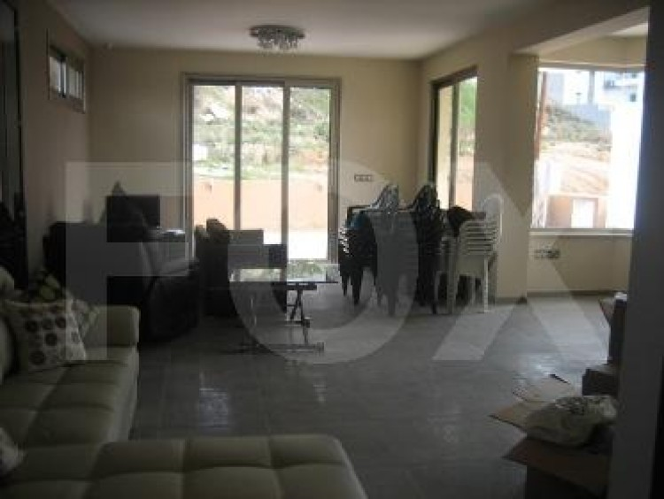 For Sale 6 Bedroom Detached House in Panthea, Limassol 7