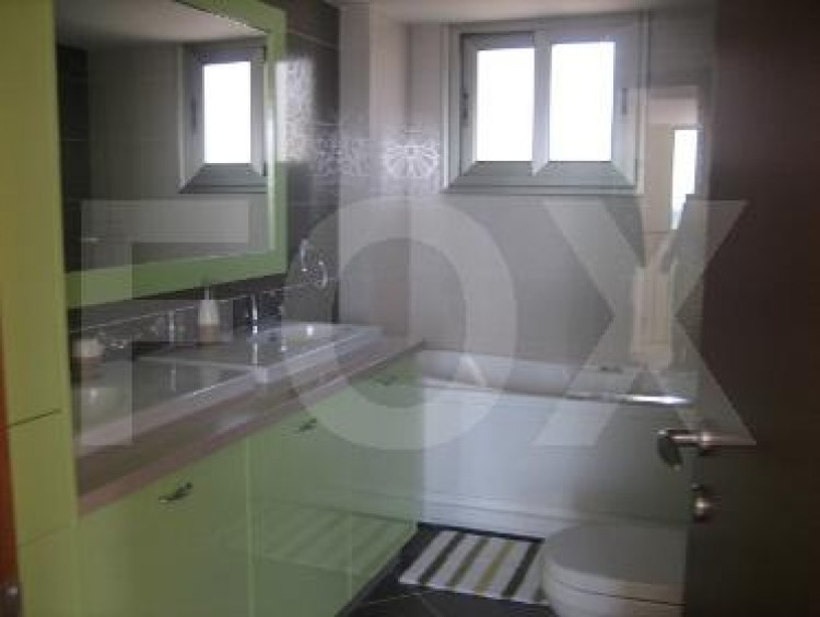 For Sale 6 Bedroom Detached House in Panthea, Limassol 8