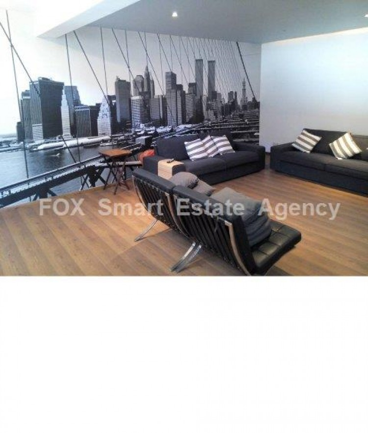 For Sale 4 Bedroom Detached House in Palodeia, Limassol 21