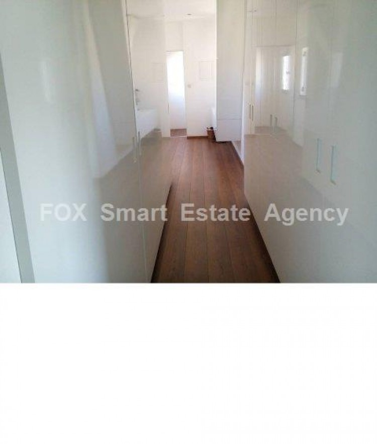For Sale 4 Bedroom Detached House in Palodeia, Limassol 26