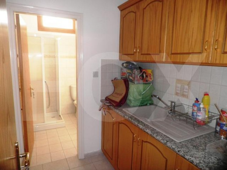 For Sale 5 Bedroom Detached House in Agios athanasios, Limassol 22
