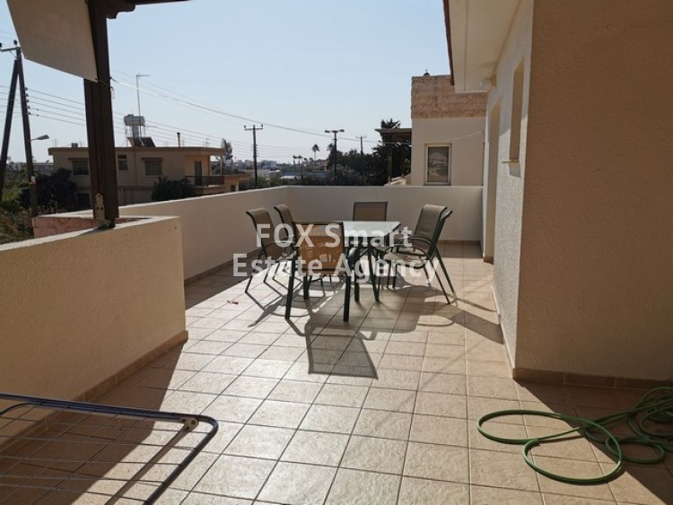 EXCLUSIVE TO FOX  2 Bedroom Apartment in Liopetri, Famagusta 2