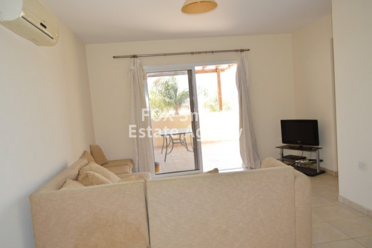 EXCLUSIVE TO FOX  2 Bedroom Apartment in Liopetri, Famagusta 5