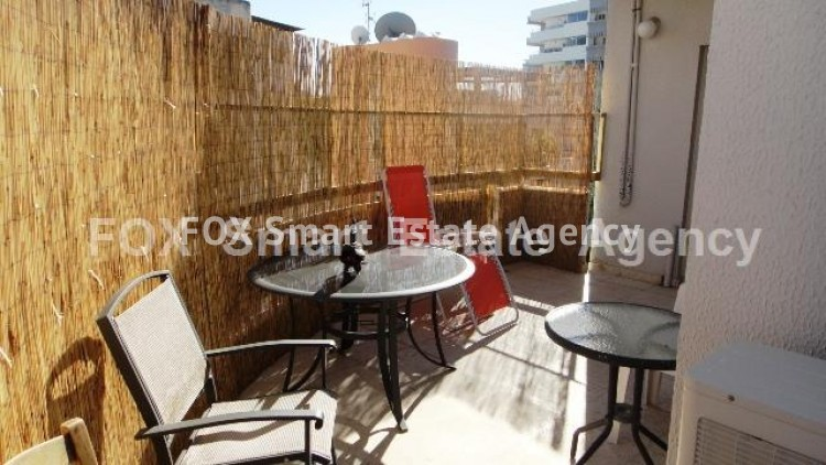 For Sale 3 Bedroom  Apartment in Lykavitos, Nicosia 5