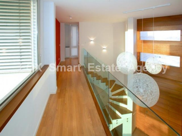 For Sale 5 Bedroom Detached House in Lakatameia, Nicosia 5