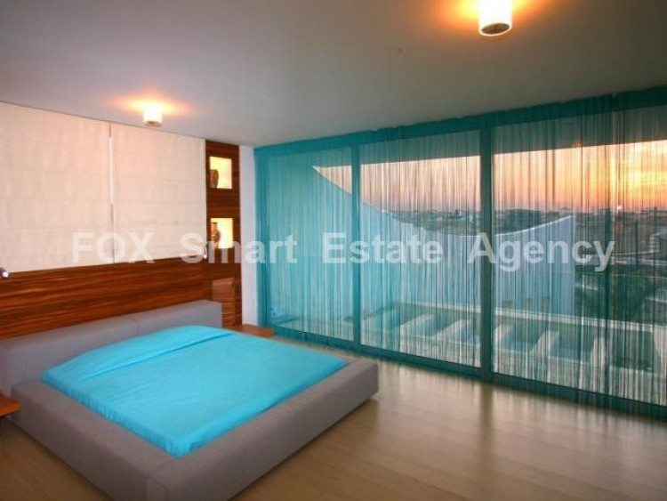 For Sale 5 Bedroom Detached House in Lakatameia, Nicosia 6
