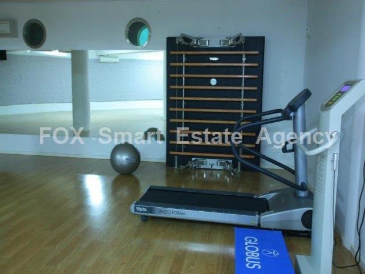 For Sale 5 Bedroom Detached House in Lakatameia, Nicosia 9