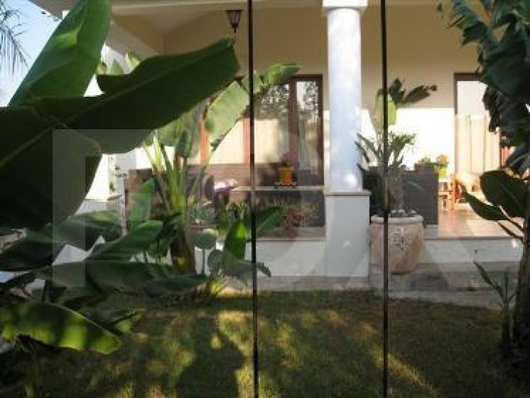 For Sale 4 Bedroom Detached House in Politiko, Nicosia 26