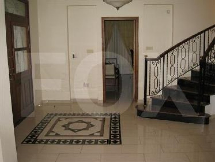 For Sale 4 Bedroom Detached House in Politiko, Nicosia 35