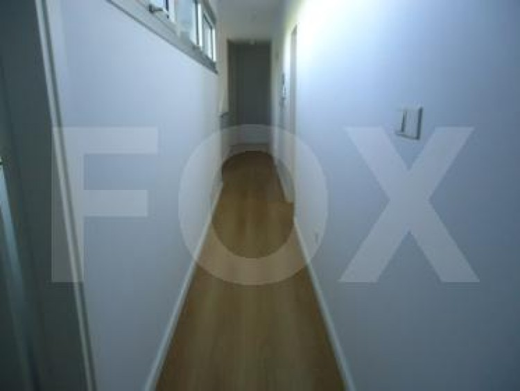 For Sale 5 Bedroom Detached House in Strovolos, Nicosia 19