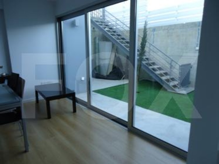 For Sale 5 Bedroom Detached House in Strovolos, Nicosia 33