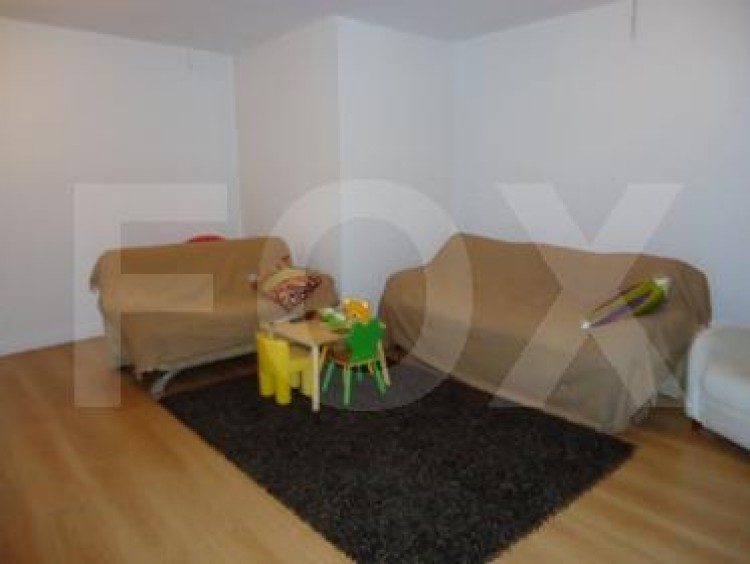 For Sale 5 Bedroom Detached House in Strovolos, Nicosia 35