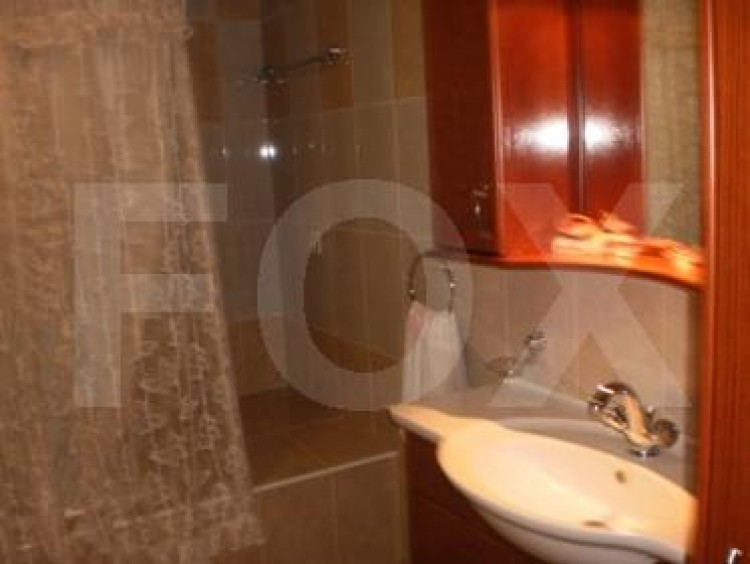 For Sale 4 Bedroom Detached House in Agios athanasios, Limassol 12