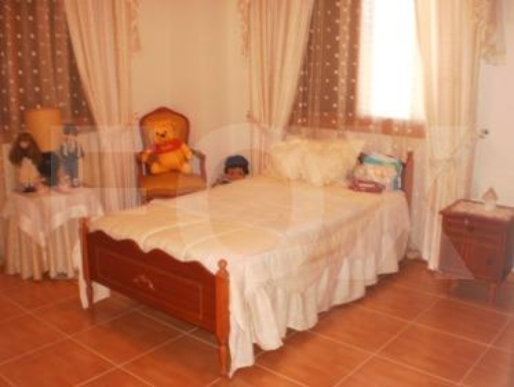 For Sale 4 Bedroom Detached House in Agios athanasios, Limassol 8