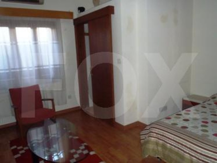 For Sale 4 Bedroom Detached House in Agios pavlos, Nicosia 22