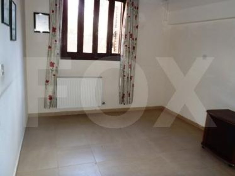 For Sale 4 Bedroom Detached House in Agios pavlos, Nicosia 31