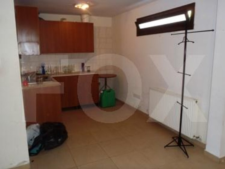 For Sale 4 Bedroom Detached House in Agios pavlos, Nicosia 33