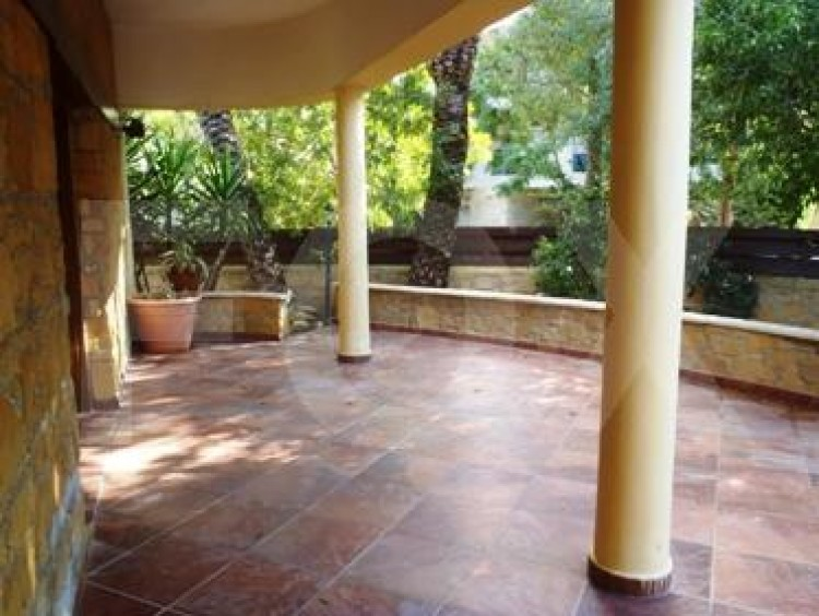Property for Sale in Nicosia, Agios Pavlos, Cyprus