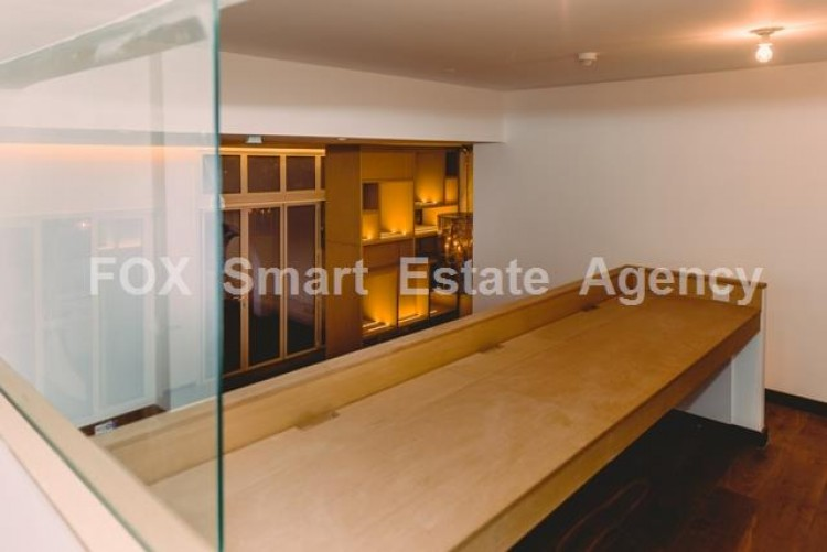 For Sale 3 Bedroom Whole floor Apartment in Limassol, Limassol 17