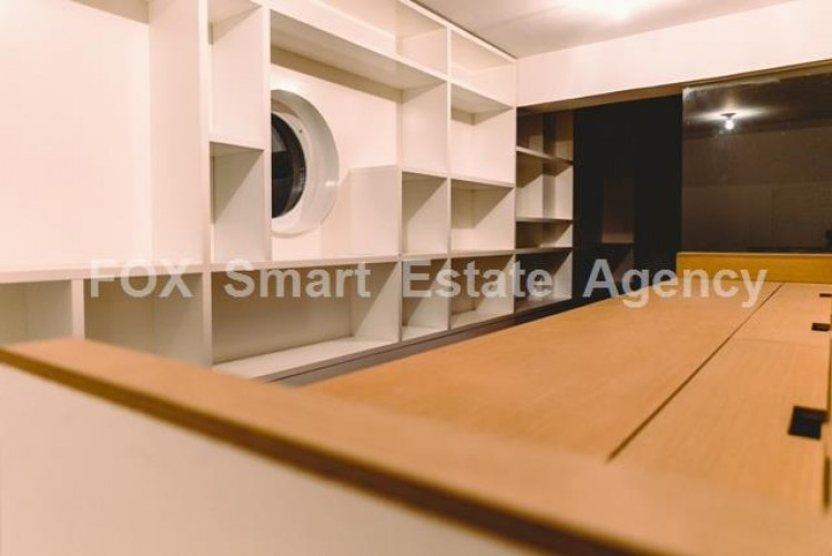 For Sale 3 Bedroom Whole floor Apartment in Limassol, Limassol 20