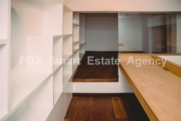For Sale 3 Bedroom Whole floor Apartment in Limassol, Limassol 21