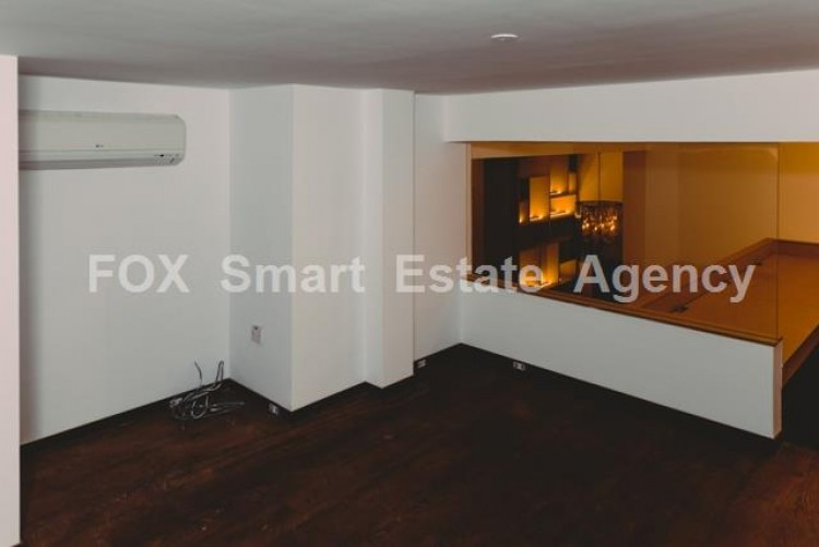 For Sale 3 Bedroom Whole floor Apartment in Limassol, Limassol 22