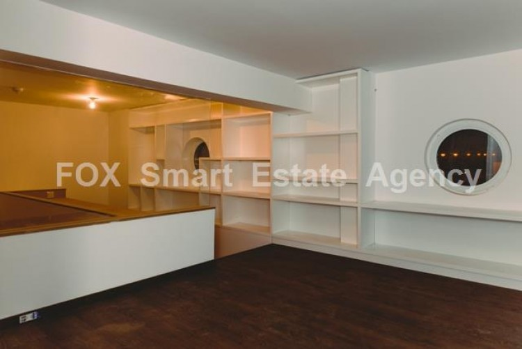 For Sale 3 Bedroom Whole floor Apartment in Limassol, Limassol 23